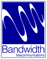 Bandwidth Telecommunications