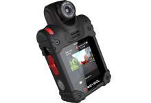 Hi Res image of RS2-X2 body camera